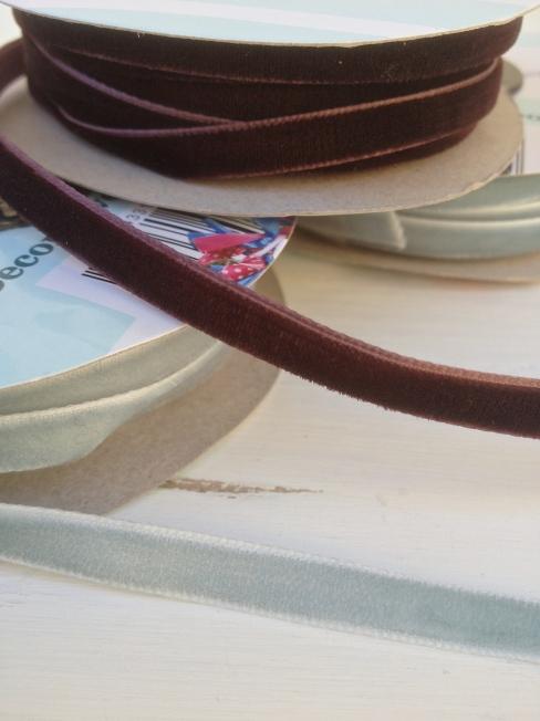 blog ribbon