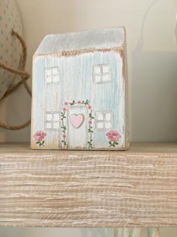 kitchen shelves liming wax blog